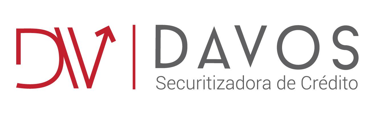 Davos Securitizadora de Crédito
